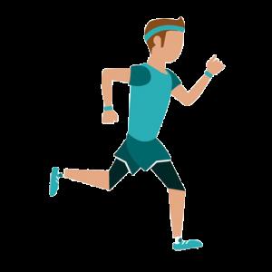 Voor beginnen met hardlopen is het belangrijk om je doel te bepalen.