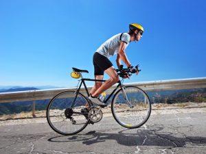 Supplementen als extra ondersteuning voor je sport!.