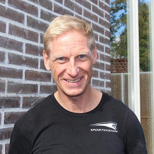Johan Boonstra Sportsvision