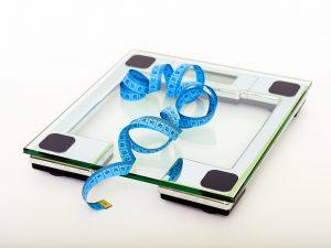 BMI berekenen - Gezond gewicht